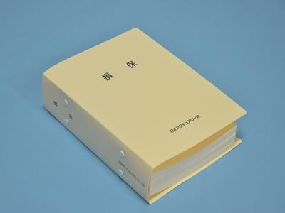 『損保 (平成30年2月改訂版)』