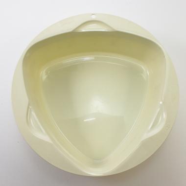 トライアングルトライ ボール 27cm