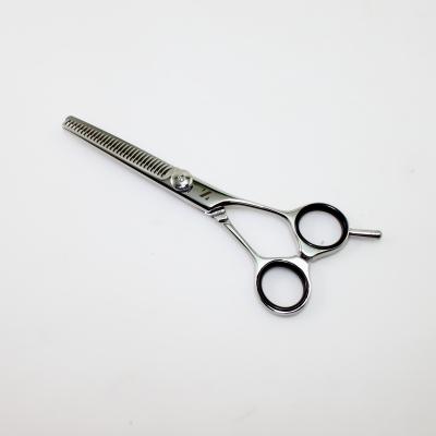 燕三条の髪はさみ スキ 5.5インチ PRO S