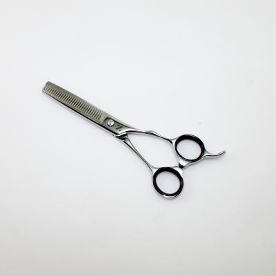 燕三条の髪はさみ スキ 5.5インチ S
