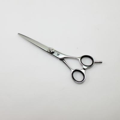 燕三条の髪はさみ カット 6インチ S