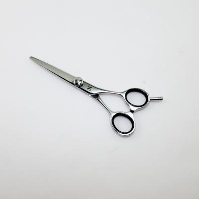 燕三条の髪はさみ カット 5.5インチ S