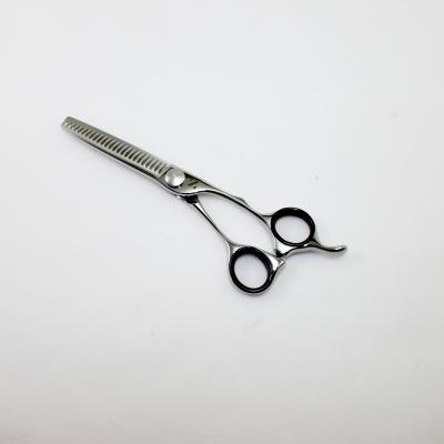燕三条の髪はさみ スキ 5.8インチ OS