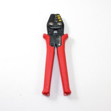 TP-5 圧着工具