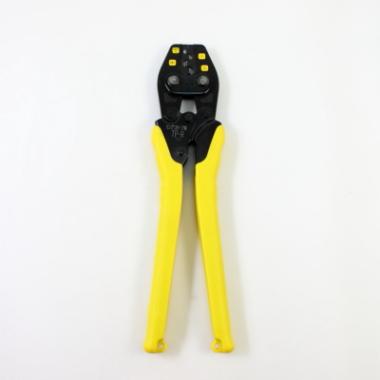 TP-R 圧着工具 リングスリーブ用