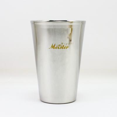 マイスターカップ 1本 紙箱