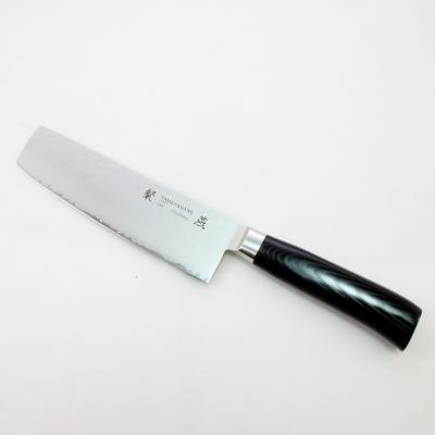 粲 燕 菜切180mm SNMH-1165