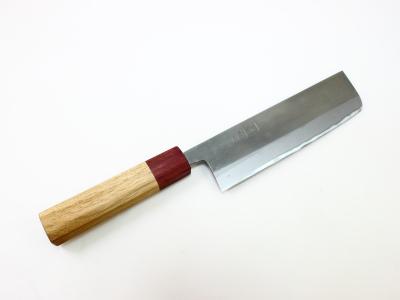 TAGAI 菜切包丁165mm TGF-03S