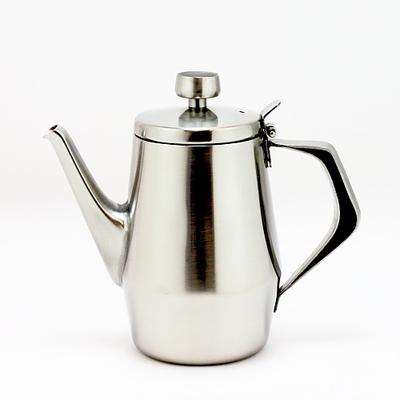 コーヒーポット 2人用