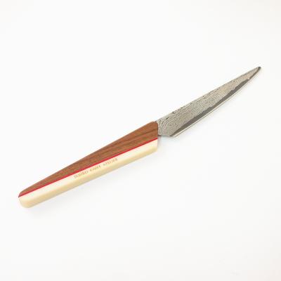 藤次郎 燕 テーブルナイフ FD-1022