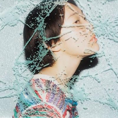 【HBCテレビ SONG@北!特別価格】CRCK/LCKS 1st~3rd EP【HBC】