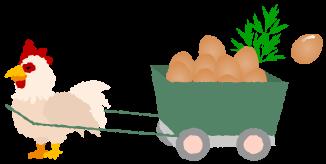 マザー牧場の動物5