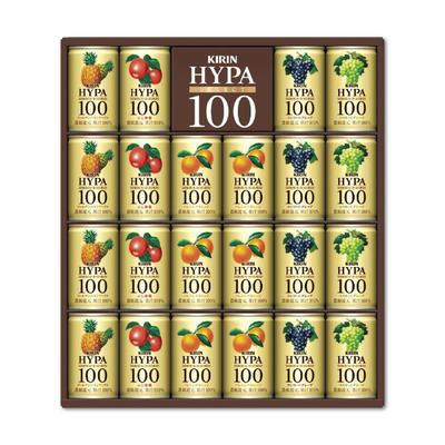 キリンビバレッジ ハイパーセレクト100