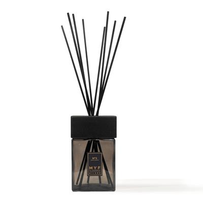 【My Fragrances】 N°1 Deep Black(500ml)