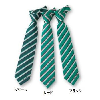 オリジナルネクタイ ストライプ