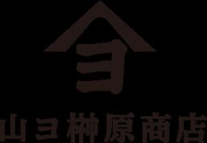 山ヨオンラインショップ
