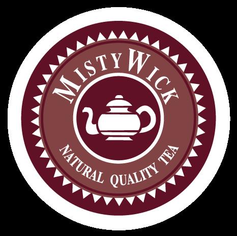 セイロン紅茶専門店 mistywick(ミスティーウイック)オンラインショップ