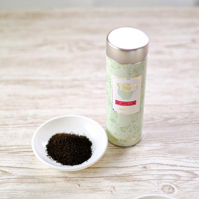 種類が選べるギフト缶 茶葉50g入 1缶