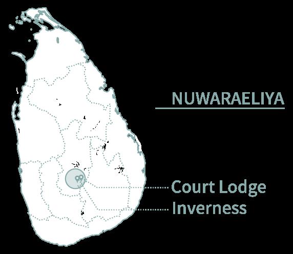 ヌワラエリア