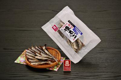 味付焼あご(うす塩味)50g