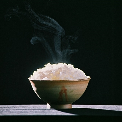 特別栽培米 こしひかり 5kg 新米