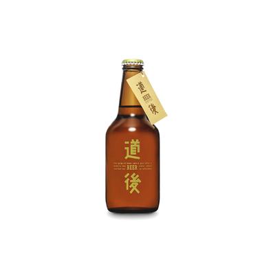 「ケルシュ」道後ビール330ml