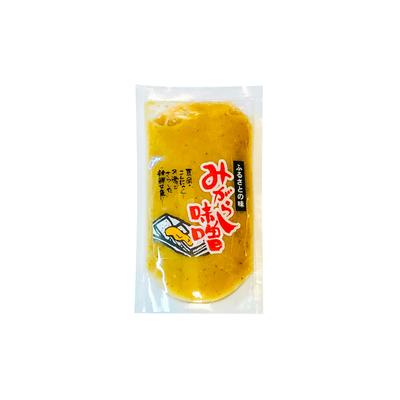 みがらし(おでんみそ180g) 地蔵味噌