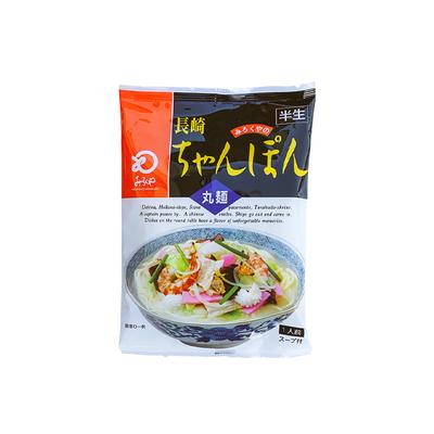 長崎ちゃんぽん麺1人前