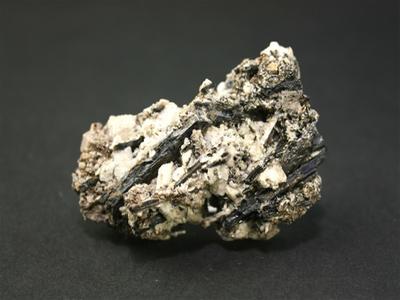 カタプレイ石