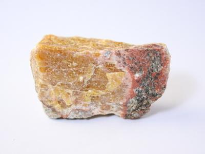 カンクリン石