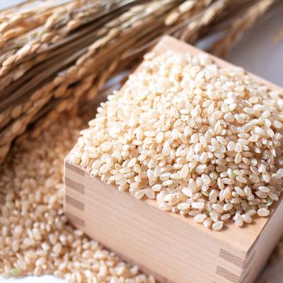 山形の米令和3年度産「つや姫」30kg玄米