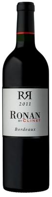 ロナン・バイ・クリネ・ルージュ RONAN BY CLINET Rouge