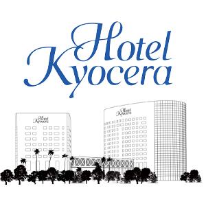 ホテル京セラショッピング