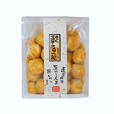 ふくマヨネーズ豆