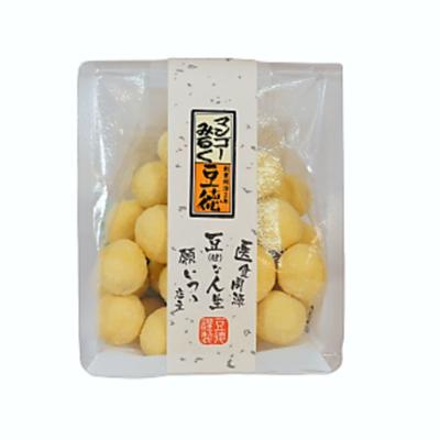マンゴーみるく豆