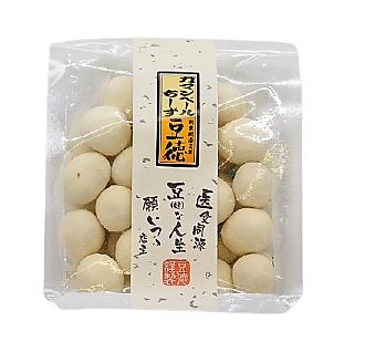 カマンベールちーず豆