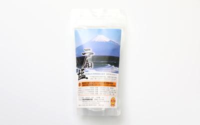 富士山パワーソルト(100g)