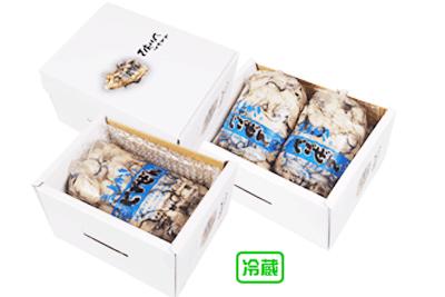 【加熱調理用】広島地御前 峠水産 牡蠣 剥き身 1.5kg