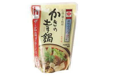 鍋味噌(追加用)