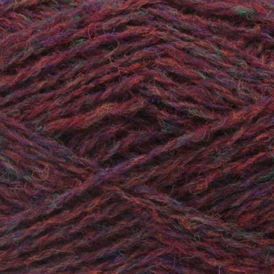 239 Purple Heather