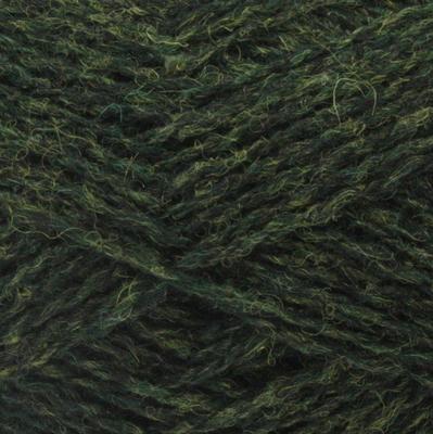 234 Pine