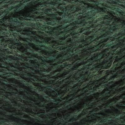 336 Conifer