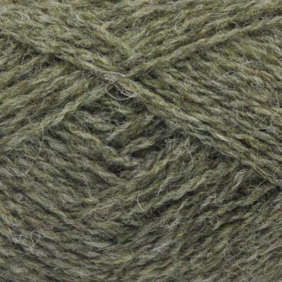 319 Artichoke