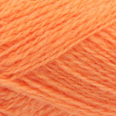 308 Tangerine