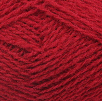 525 Crimson