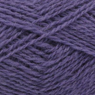 610 Purple