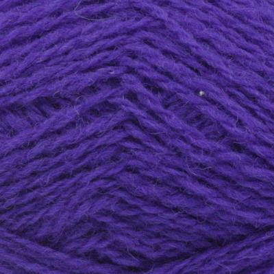 600 Violet