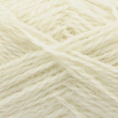 104 Natural White