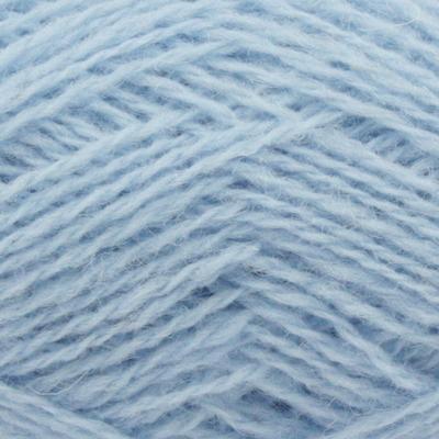 655 China Blue