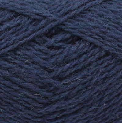 726 Prussian Blue